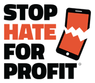 Hate-for-Profit.png#asset:670